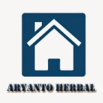 Ayanto Herbal